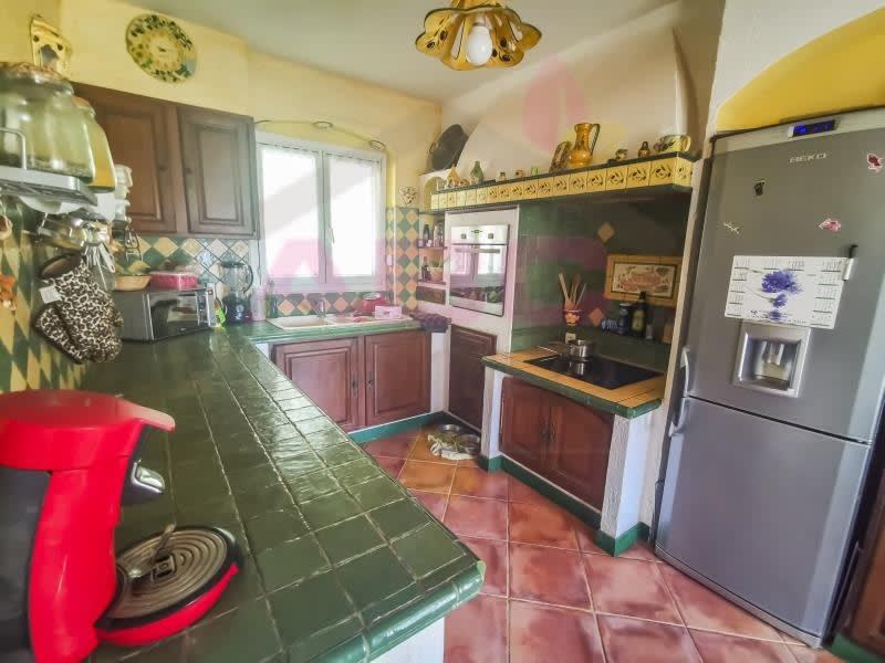 Sale house / villa Tourves 315000€ - Picture 6