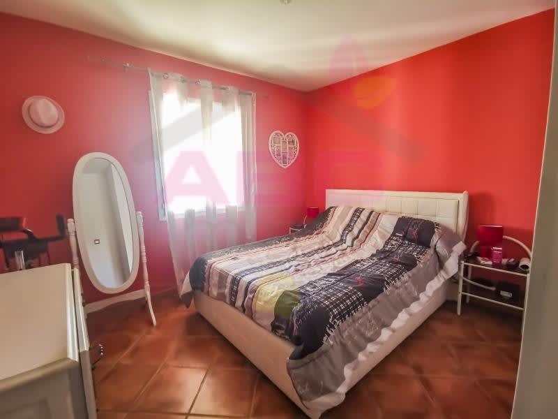 Sale house / villa Tourves 315000€ - Picture 7