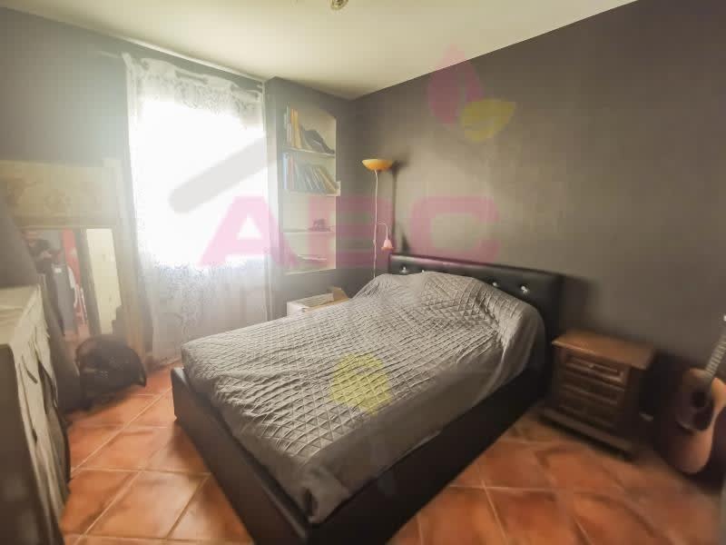 Sale house / villa Tourves 315000€ - Picture 8