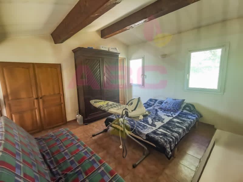 Sale house / villa Tourves 315000€ - Picture 9