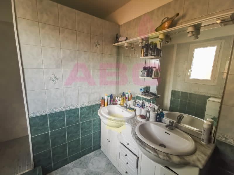 Sale house / villa Tourves 315000€ - Picture 10