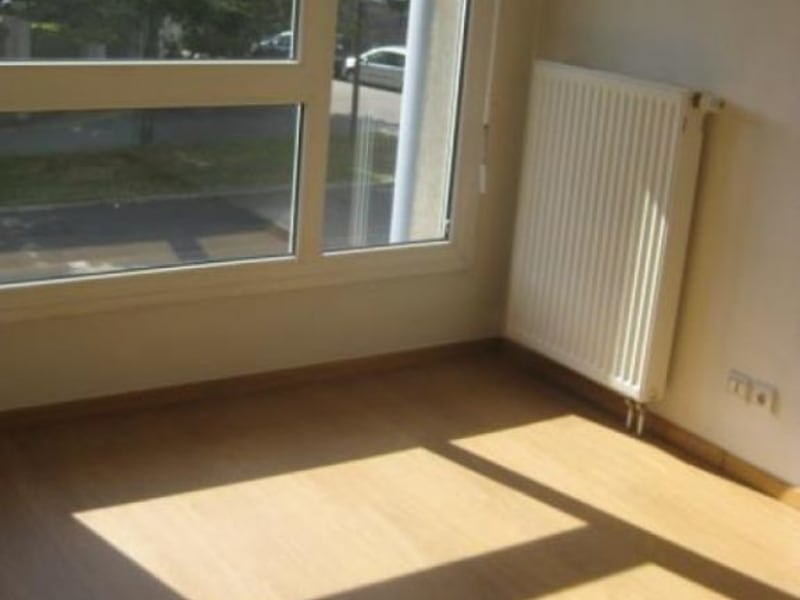 Location appartement Strasbourg 650€ CC - Photo 2