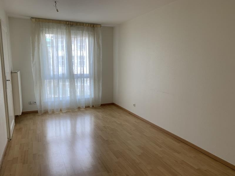 Location appartement Strasbourg 1362€ CC - Photo 7
