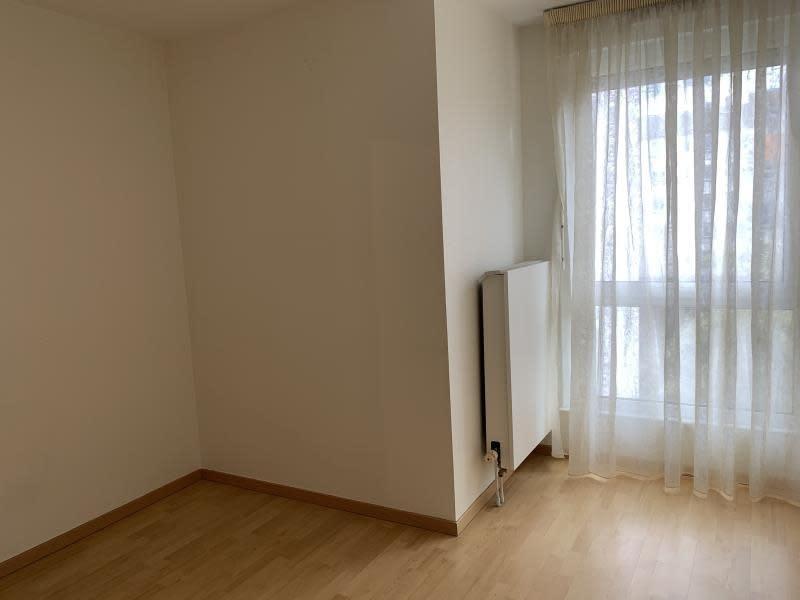 Location appartement Strasbourg 1362€ CC - Photo 9