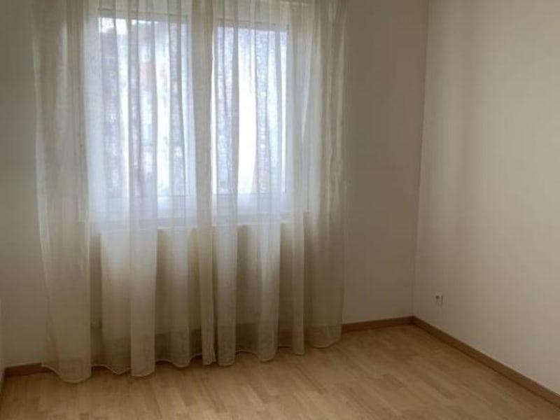 Location appartement Strasbourg 1362€ CC - Photo 10