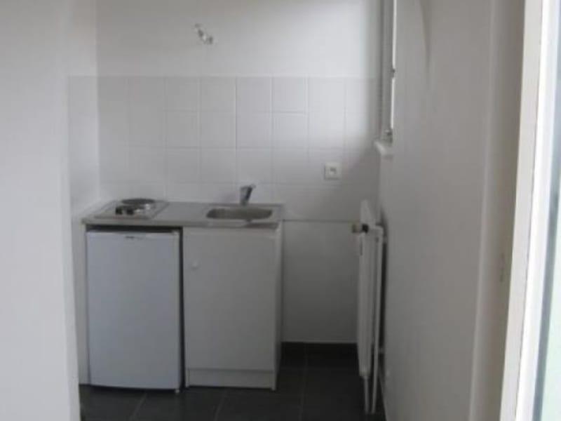 Location appartement Strasbourg 520€ CC - Photo 3