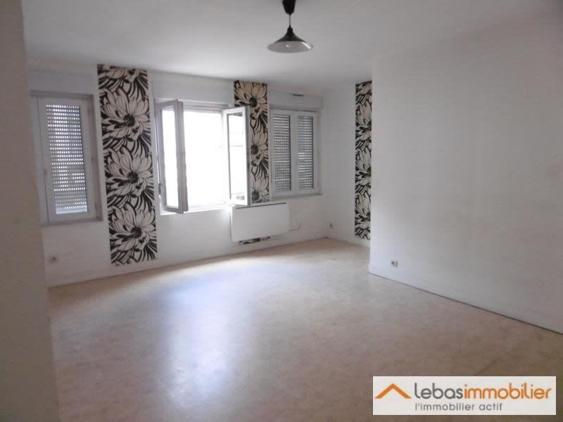 Doudeville - 5 pièce(s) - 80 m2 - Rez de chaussée