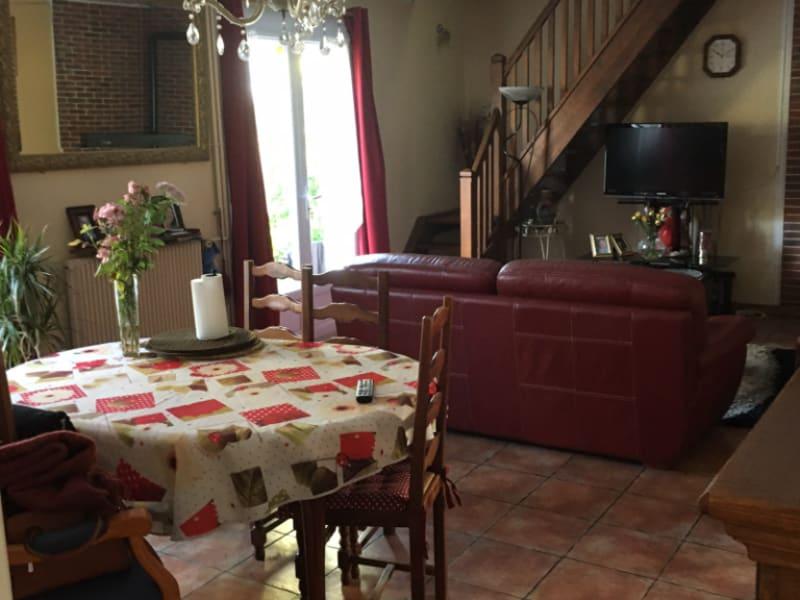 Vente maison / villa Beauvais 268200€ - Photo 3