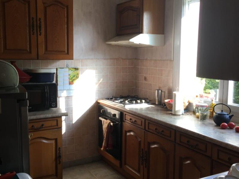 Vente maison / villa Beauvais 268200€ - Photo 4