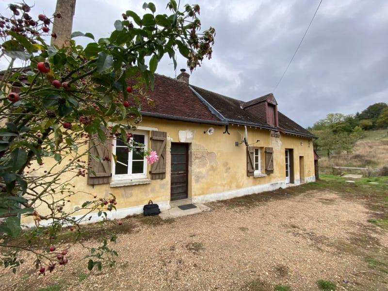 Sale house / villa La chartre sur le loir 61800€ - Picture 4