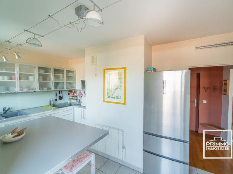 Vente appartement Lyon 6ème 949000€ - Photo 11