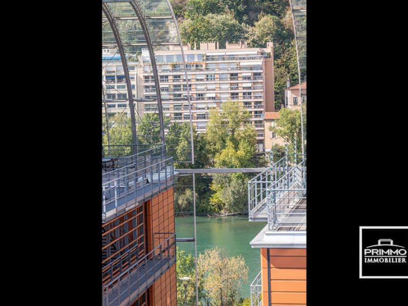 Vente appartement Lyon 6ème 949000€ - Photo 13