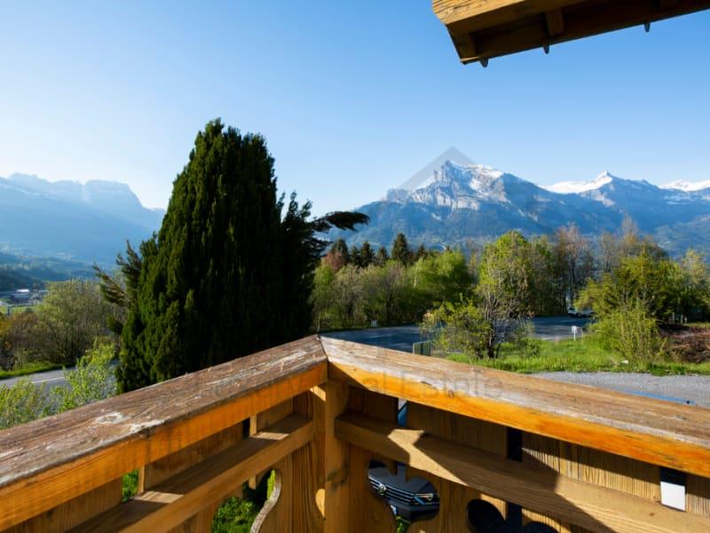 出售 住宅/别墅 Combloux 1150000€ - 照片 8