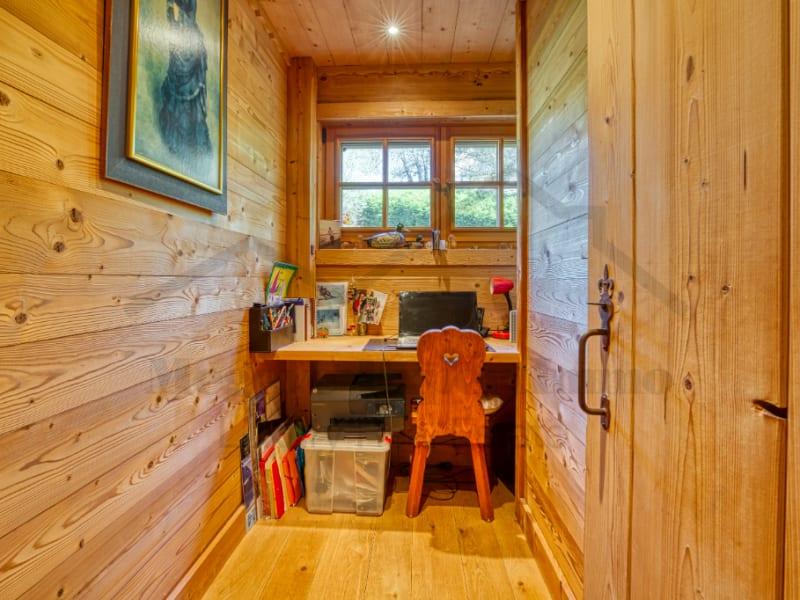 出售 住宅/别墅 Combloux 1150000€ - 照片 13
