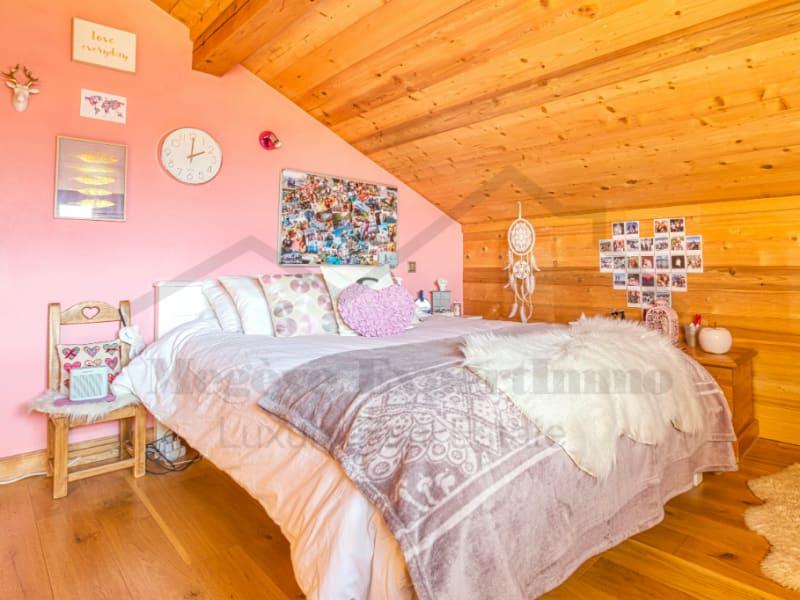 出售 住宅/别墅 Combloux 1150000€ - 照片 16