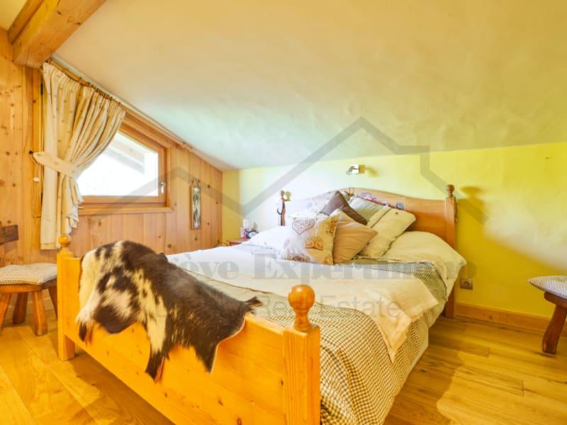 出售 住宅/别墅 Combloux 1150000€ - 照片 17
