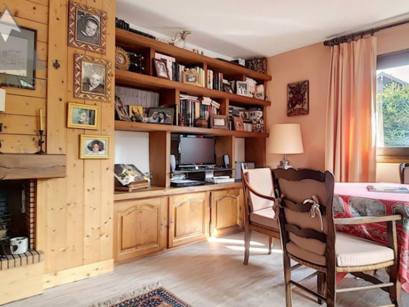 出售 公寓 Megeve 495000€ - 照片 2