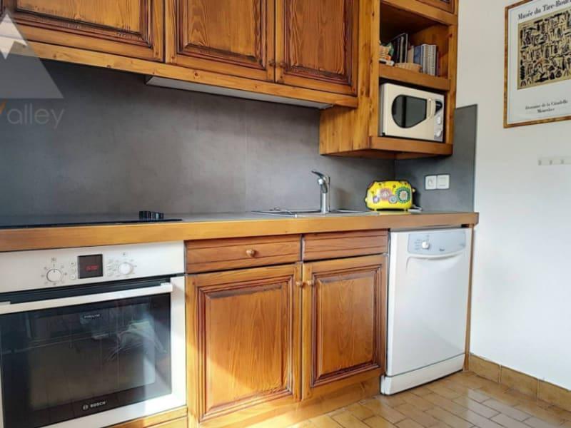 出售 公寓 Megeve 495000€ - 照片 5