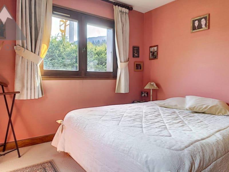 出售 公寓 Megeve 495000€ - 照片 7
