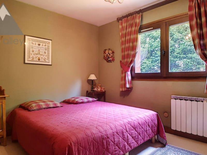 出售 公寓 Megeve 495000€ - 照片 9