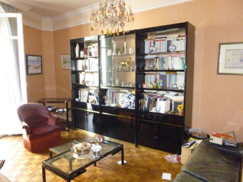 Vente maison / villa Saint nazaire 400900€ - Photo 2