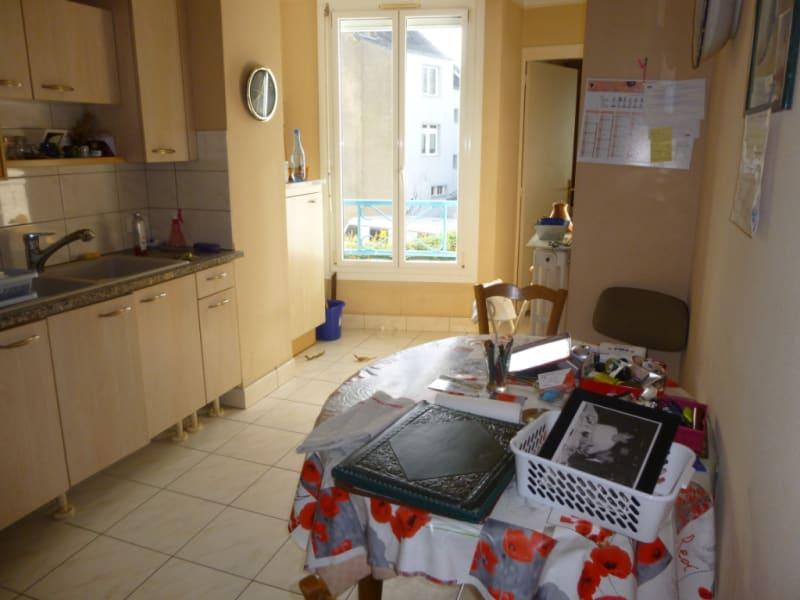 Vente maison / villa Saint nazaire 400900€ - Photo 3