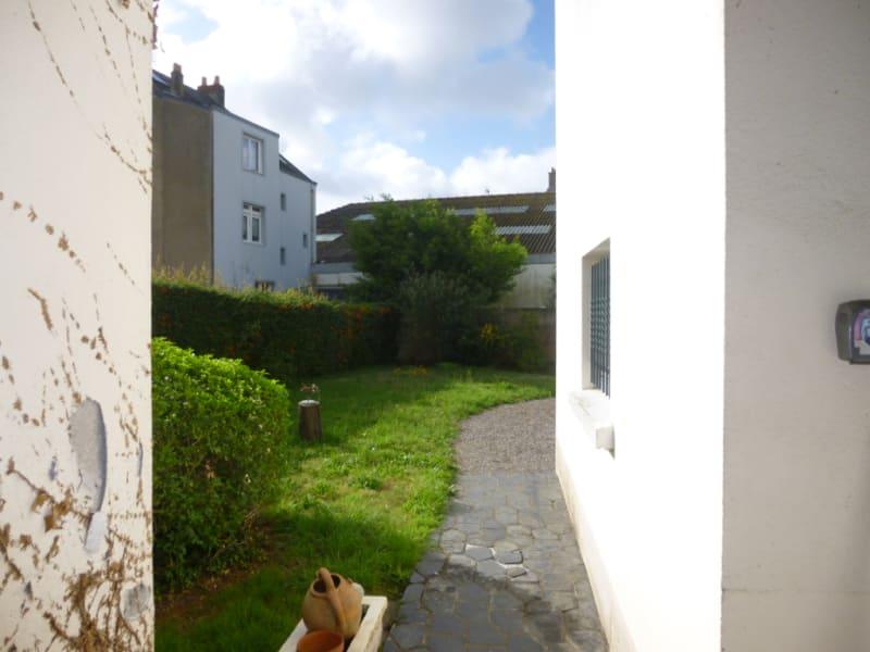 Vente maison / villa Saint nazaire 400900€ - Photo 4