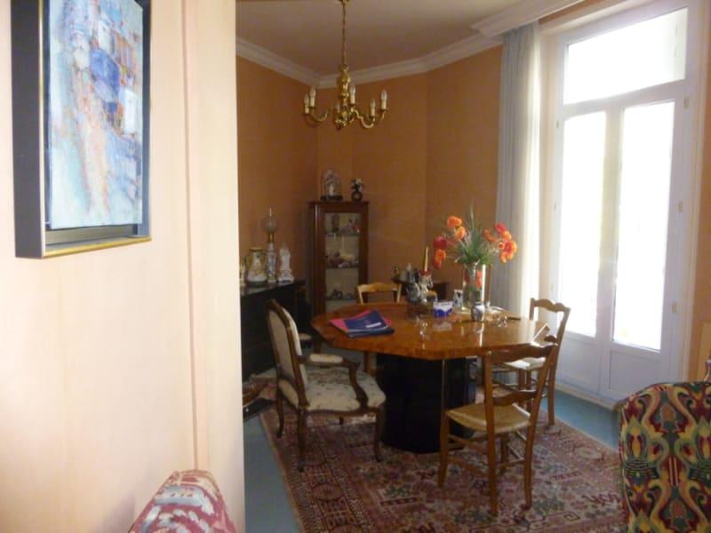 Vente maison / villa Saint nazaire 400900€ - Photo 6