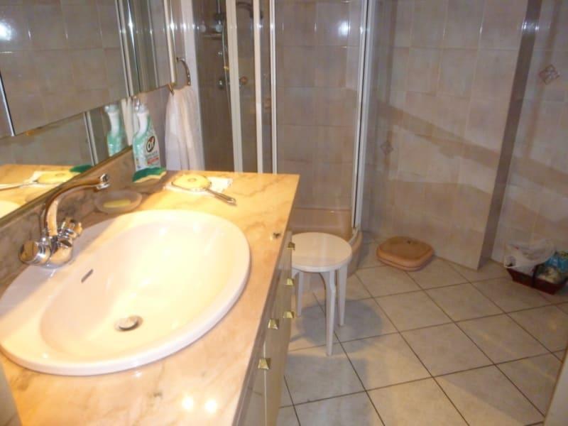 Vente maison / villa Saint nazaire 400900€ - Photo 7