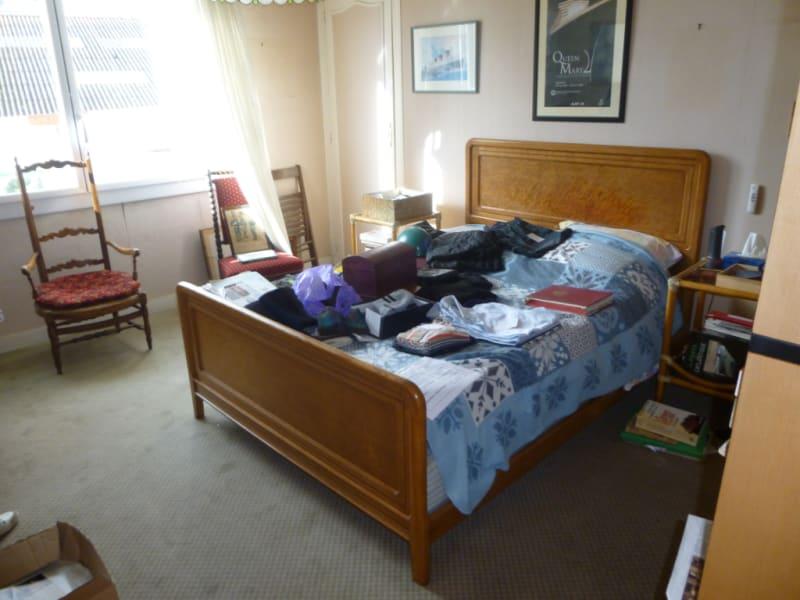 Vente maison / villa Saint nazaire 400900€ - Photo 8