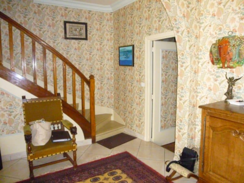 Vente maison / villa Saint nazaire 400900€ - Photo 9