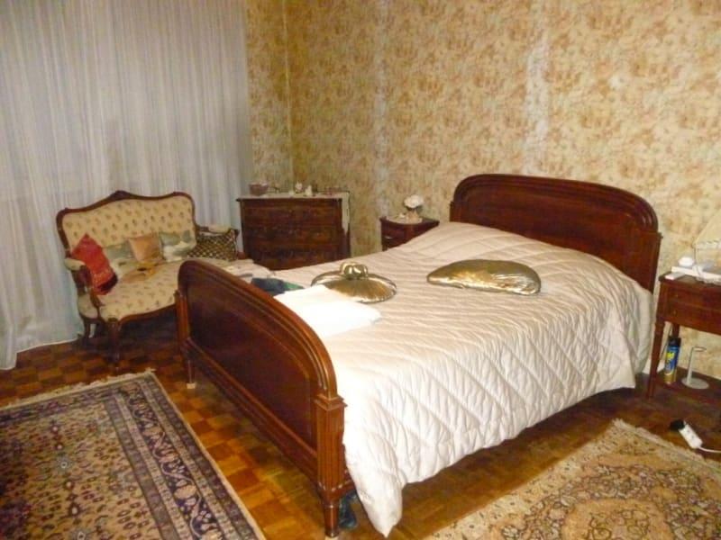Vente maison / villa Saint nazaire 400900€ - Photo 10