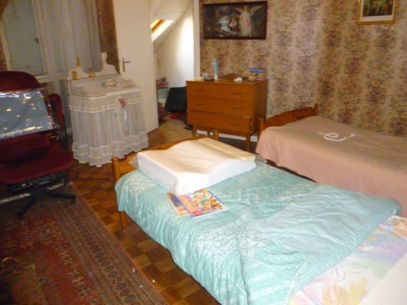 Vente maison / villa Saint nazaire 400900€ - Photo 13