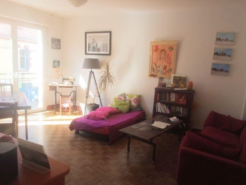 出售 公寓 Nantes 196100€ - 照片 1