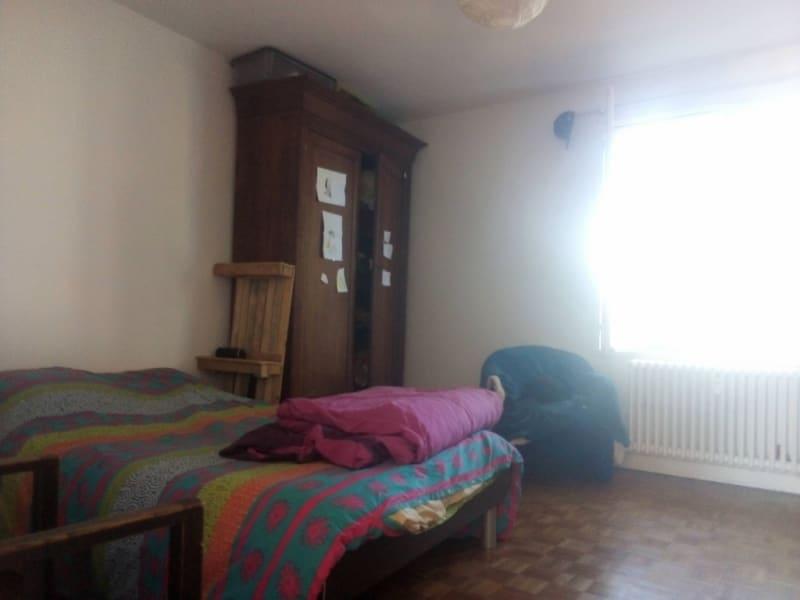 出售 公寓 Nantes 196100€ - 照片 3