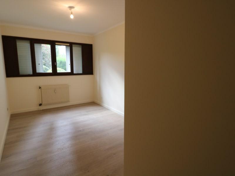 Rental apartment Bonneville 690€ CC - Picture 3