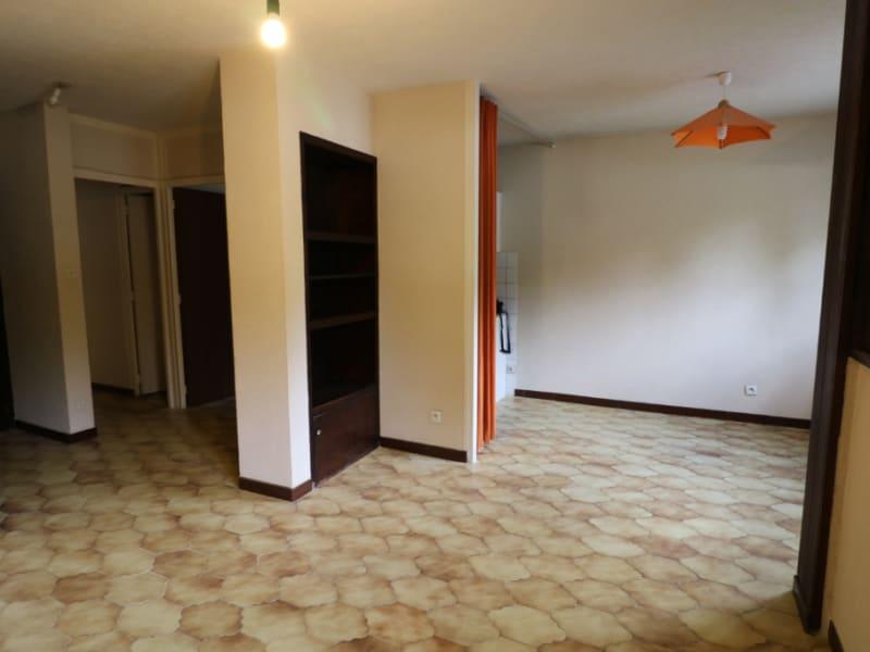 Rental apartment Bonneville 690€ CC - Picture 5