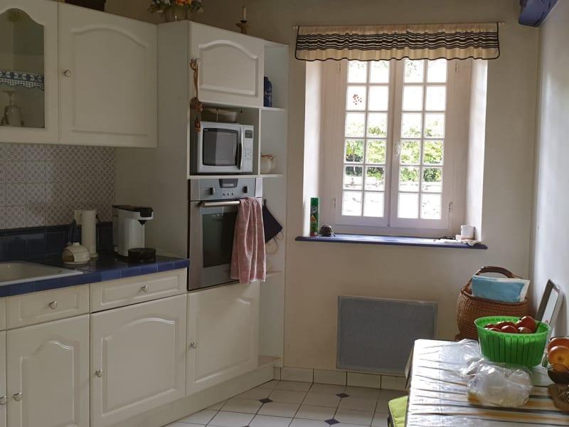 Verkauf haus Mauléon-licharre 199500€ - Fotografie 6
