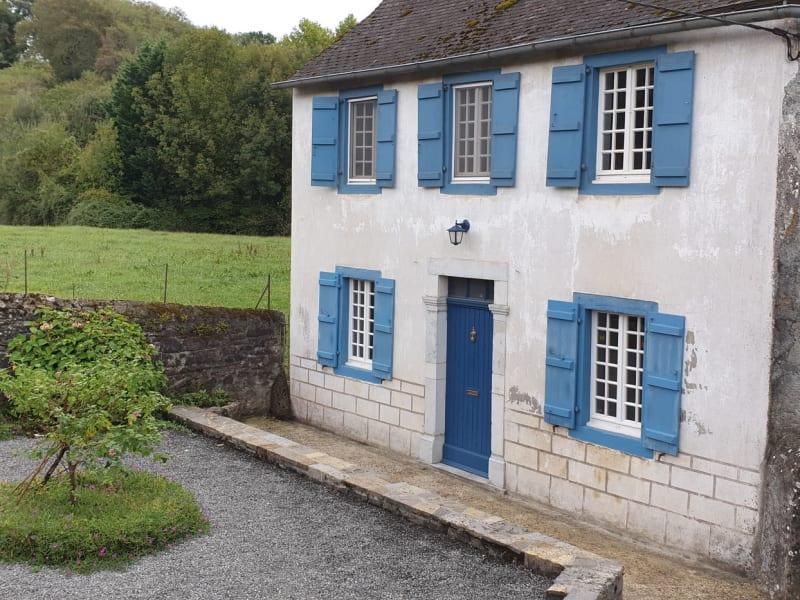 Verkauf haus Mauléon-licharre 199500€ - Fotografie 1
