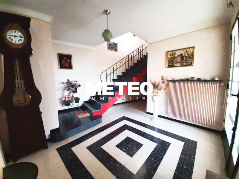 Sale house / villa Lucon 188300€ - Picture 2