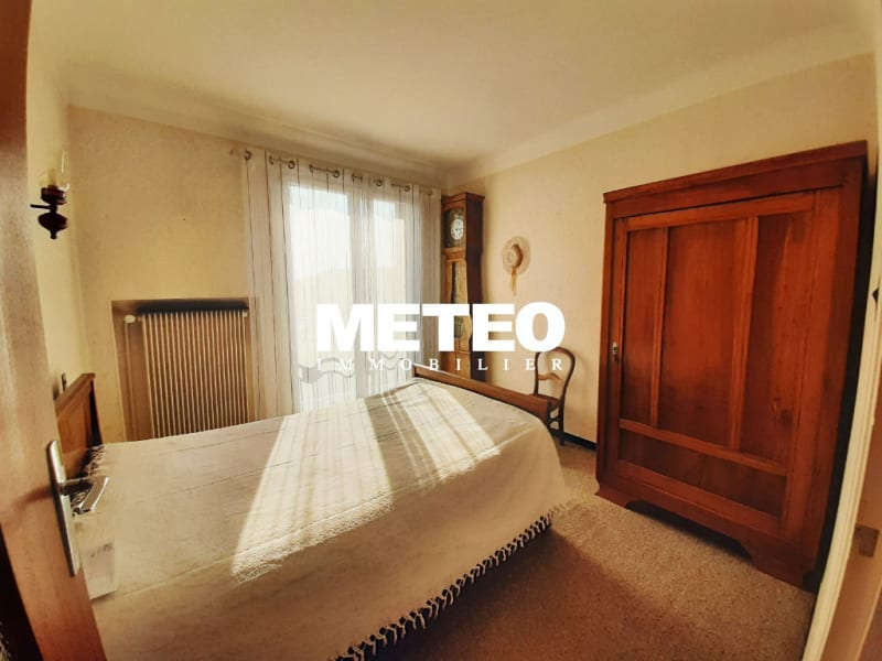 Sale house / villa Lucon 188300€ - Picture 6