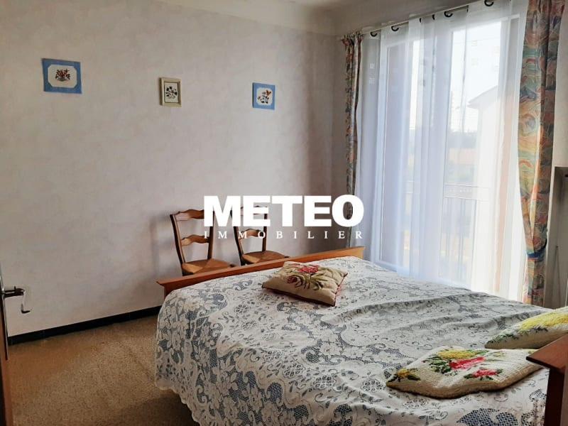 Sale house / villa Lucon 188300€ - Picture 7