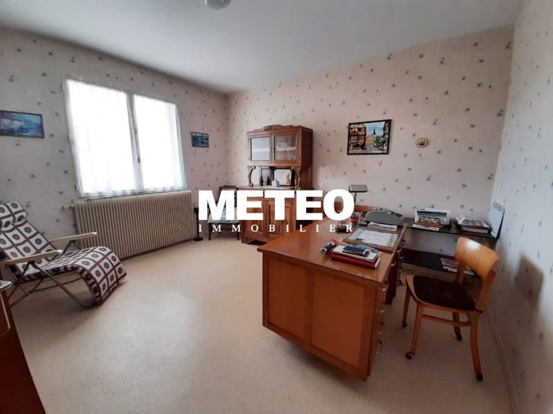 Sale house / villa Lucon 188300€ - Picture 9