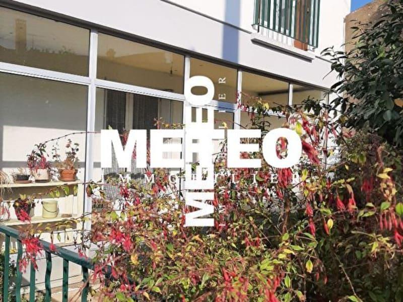 Sale house / villa Lucon 188300€ - Picture 11