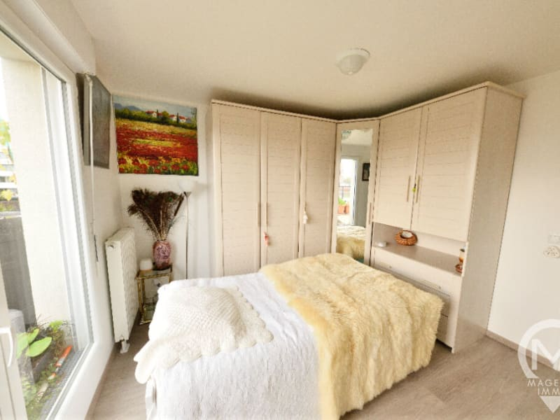 Sale apartment Rouen 510 000€ - Picture 8