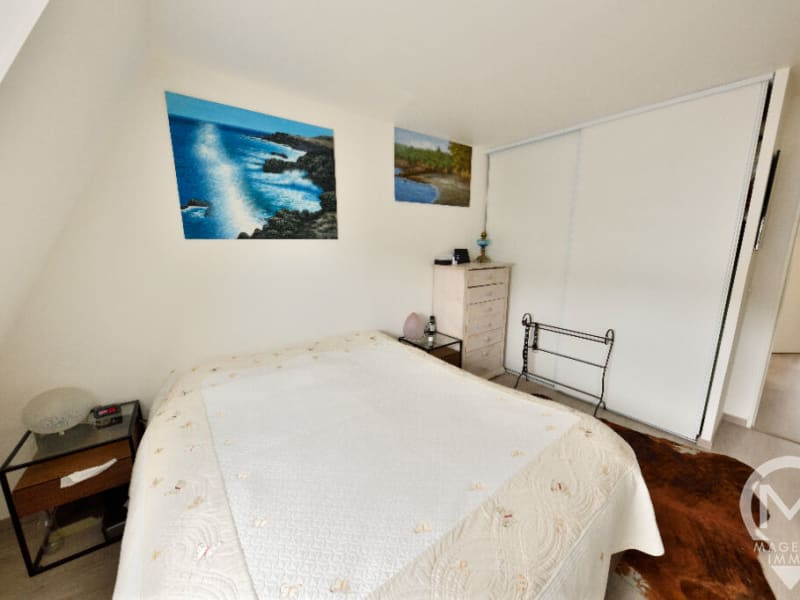Sale apartment Rouen 510 000€ - Picture 10