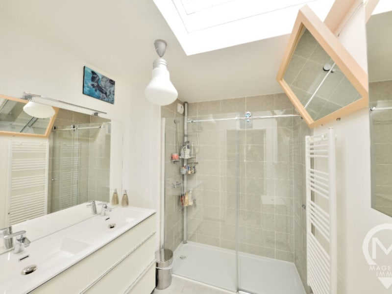 Sale apartment Rouen 510 000€ - Picture 11