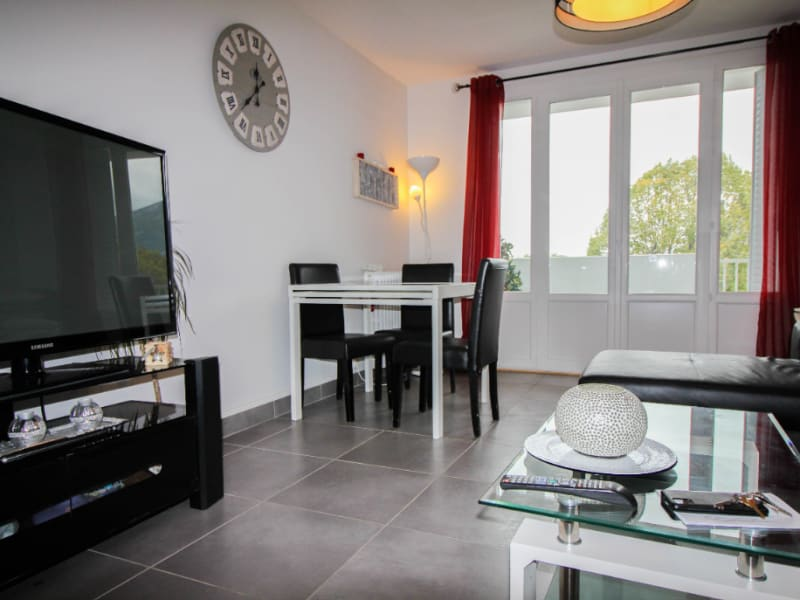 Vente appartement Jacob bellecombette 183 750€ - Photo 2