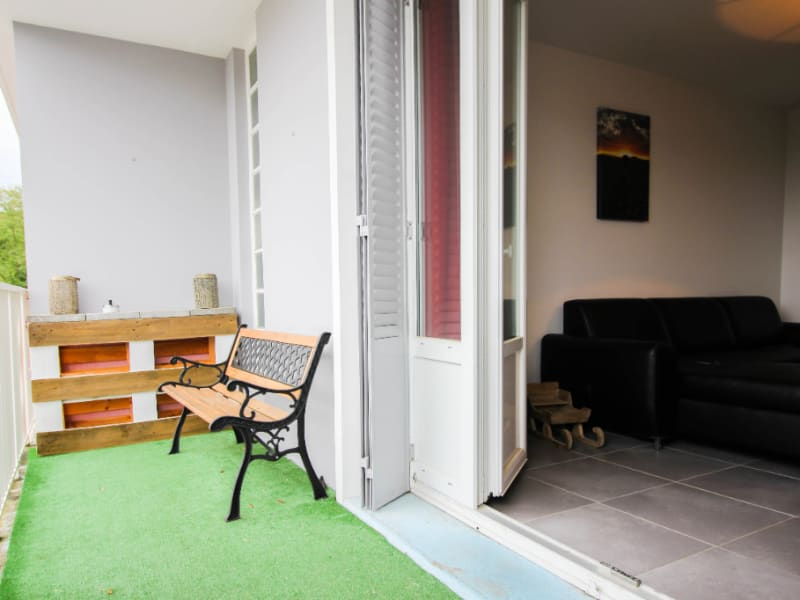 Vente appartement Jacob bellecombette 183 750€ - Photo 3