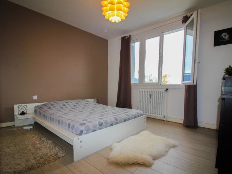 Vente appartement Jacob bellecombette 183 750€ - Photo 5